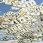 Благотворительный фонд «Дена Бильзеряна» 2020 - лохотрон